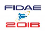 ZLIN AIRCRAFT na FIDAE 2016