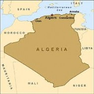 Business Cooperation in Algeria for the Year 2014