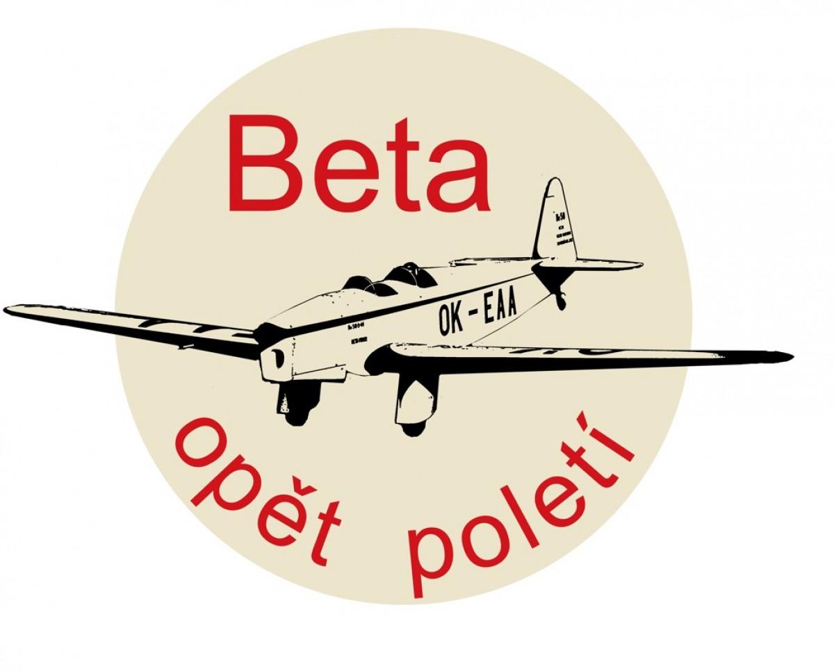 Beta opět poletí